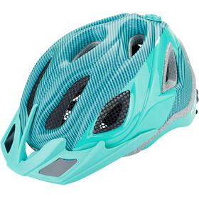 KED Certus Pro Helmet mint